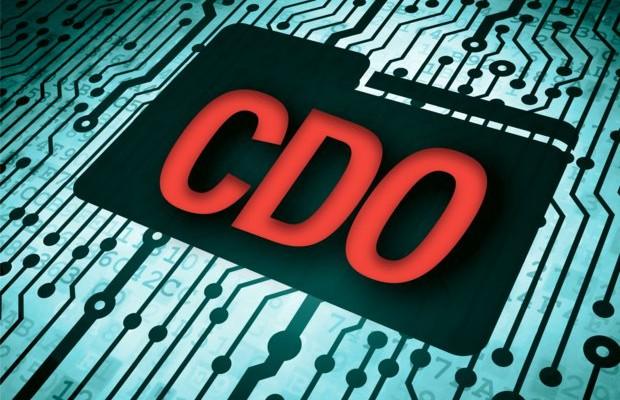 émergence du CDO